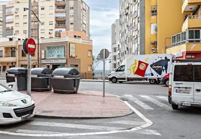 House in calle de Manuel Sánchez