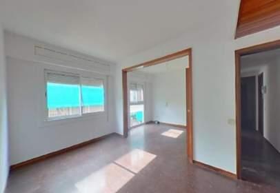 Penthouse in Carrer de Girona