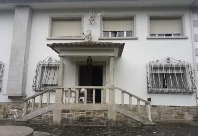 Casa rústica a calle Rial de Laraño, Par. 20