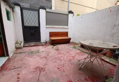 Casa adosada en Carrer de les Cases Boada
