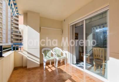 Apartamento en Avinguda del Faro, nº 25