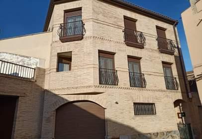 Casa a calle Corrala de La Dula, nº 1