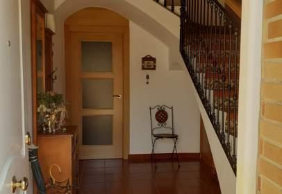 Paired house in Almendralejo