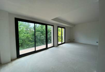 Duplex in Llagostera