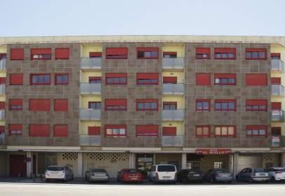 Apartment in Avenida Ciudad de Almería, 171, near Calle Casas de Parra