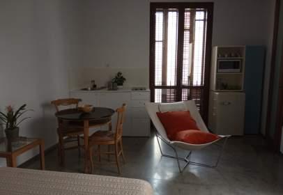 Penthouse in El Carme