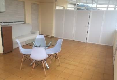 Apartament a calle de la Vila, nº 51
