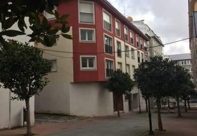 Apartamento en calle Juan Montes, nº 6