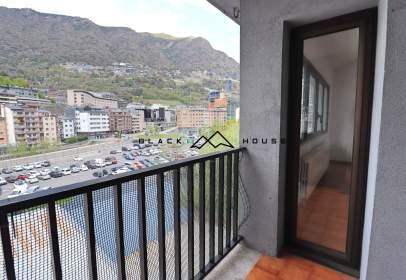 Dúplex en Andorra La Vella