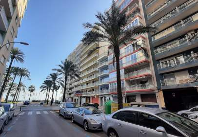 Apartament a Avinguda de Blasco Ibáñez, 24
