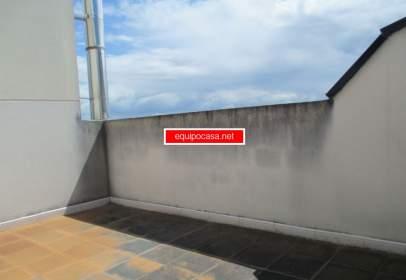 Duplex in Recatelo-O Carme