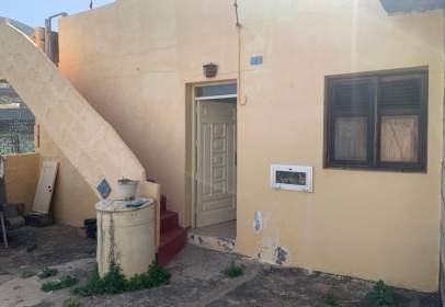 Casa unifamiliar en calle Lomo Segundo, 74