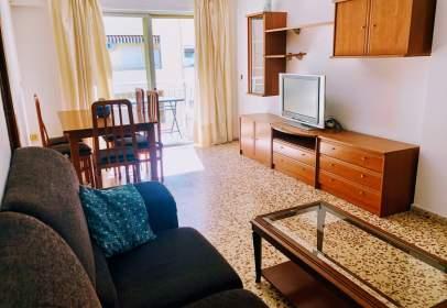 Apartment in Carrer Alcoi, 48