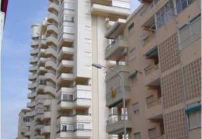 Pis a calle Joanot Martorell, nº 14