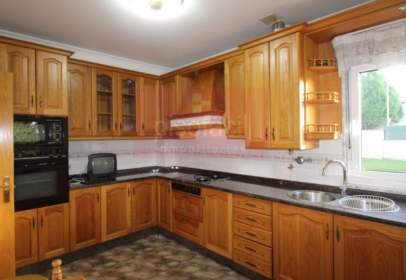 Casa a calle Bellavista
