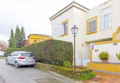 Casa pareada en calle Rs Ciudad de Cádiz, 10