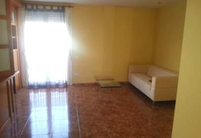 Alquiler de pisos en María De Huerva, Zaragoza: casas y pisos