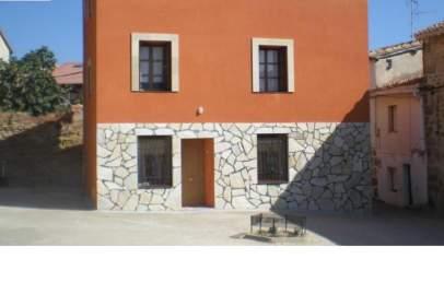 Casa en Treviana
