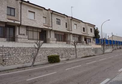Casa en Carretera de Tudela