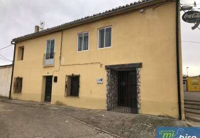 Casa a calle España, nº 8