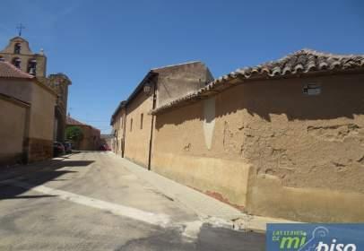 Casa en calle Santa Maria, nº 2