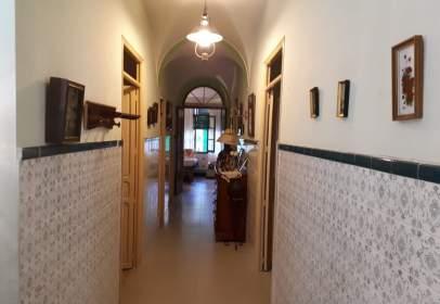 Casa a calle Centro, nº 1