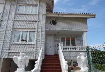 Casa a calle Arenas