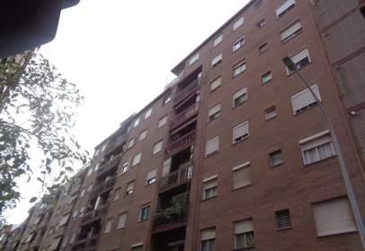 Penthouse in Avinguda de Joan XXIII