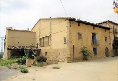 Casa en calle Alquezar, nº 00