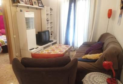 Apartment in calle de Marcelino Menéndez y Pelayo
