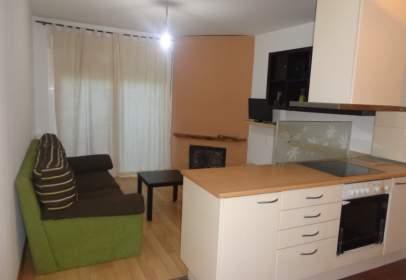 Apartament a calle Chillaron
