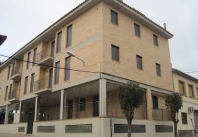 Apartamento en calle de La Ermita
