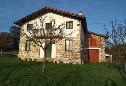 Casa a Barrio de Dobaran