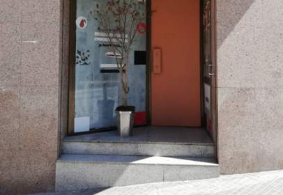 Local comercial en Raval-Santa Rosa-Safaretjos(08923)