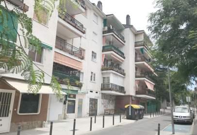 Piso en Urbanización Peñanevada I, nº 13