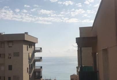 Apartamento en calle Marbella