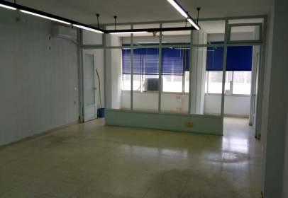 Oficina en Avenida de Ana de Viya, nº 3