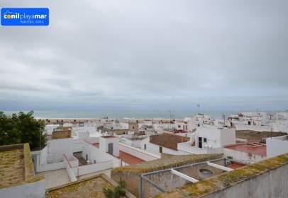 Casa a calle de José Tomás Borrego