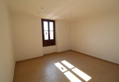 Duplex in Carrer de Barcelona, nº 17