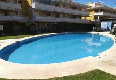 Apartment in Avinguda de València, 18, near Carrer de Vall d'Alba