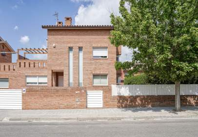 Casa a calle Victor Català