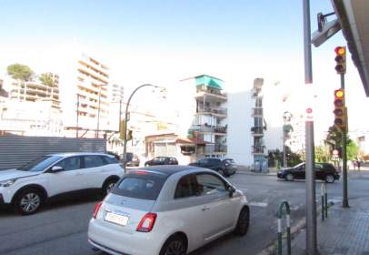 Local comercial en Cala Major