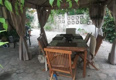 Studio in calle Jaimeii