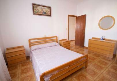 Casa en Higuera de La Serena