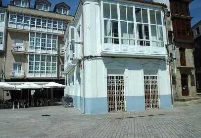 Casa en Plaza Costitucion, nº 37