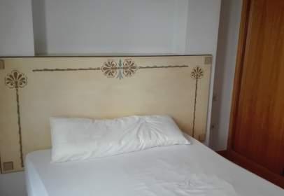 Apartamento en calle de San Juan de Alcázar