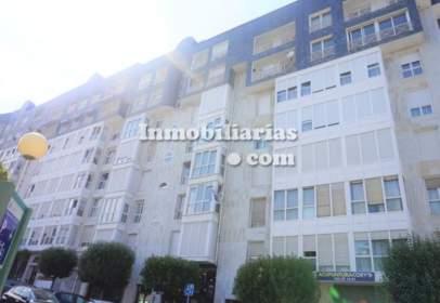 Piso en calle del Doctor Manuel Díaz Munio, nº 10