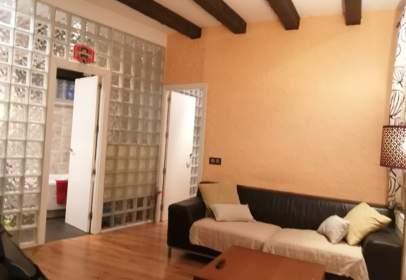 Apartamento en Avenida de Córdoba