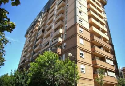 Apartamento en calle Jose Maria Haro