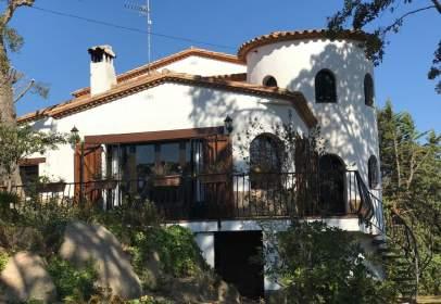 House in Urbanització Mas Ros